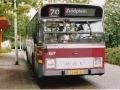 779-5 DAF-Hainje -a recl