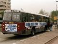 785-1 DAF-Hainje -a recl