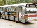 789-7 DAF-Hainje -a recl