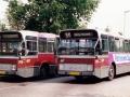 791-4 DAF-Hainje -a recl