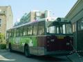 795-4 DAF-Hainje -a recl