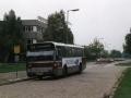 801-2-DAF-Hainje-recl-a