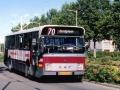 804-1-DAF-Hainje-recl-a