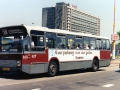 808-2-DAF-Hainje-recl-a