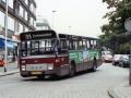 809-1-DAF-Hainje-recl-a