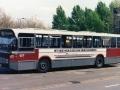 812-6-DAF-Hainje-recl-a