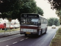 816-5-DAF-Hainje-recl-a
