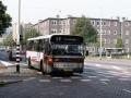 823-6-DAF-Hainje-recl-a