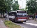 829-5-DAF-Hainje-recl-a