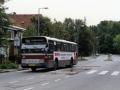 832-6-DAF-Hainje-recl-a