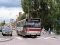 836-4-DAF-Hainje-recl-a