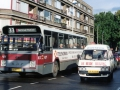 837-9-DAF-Hainje-recl-a