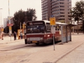824-6 DAF-Hainje -a