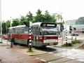 824-7 DAF-Hainje -a