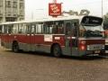 827-2 DAF-Hainje -a
