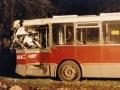 828-8 DAF-Hainje -a