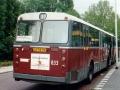 833-4 DAF-Hainje -a