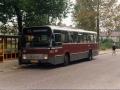 835-2 DAF-Hainje -a