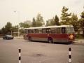 835-3 DAF-Hainje -a