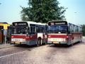 836-5 DAF-Hainje -a