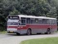 839-7-DAF-Hainje-a