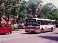 839-7-DAF-Hainje-recl-a