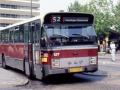 840-5 DAF-Hainje -a