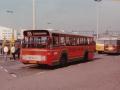 841-1 DAF-Hainje -a recl