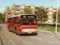 841-4 DAF-Hainje -a recl