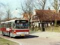 821-2 DAF-Hainje -a