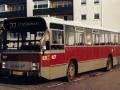 821-4 DAF-Hainje -a