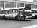 823-1 DAF-Hainje -a