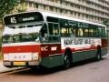 824-2 DAF-Hainje -a
