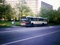 824-3 DAF-Hainje -a
