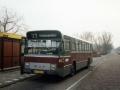 825-2 DAF-Hainje -a