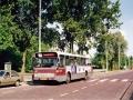 825-4 DAF-Hainje -a