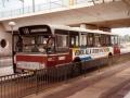 825-5 DAF-Hainje -a