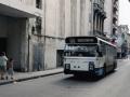 825-6 DAF-Hainje -a