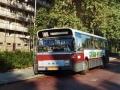 826-2 DAF-Hainje -a