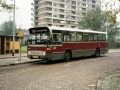 826-3 DAF-Hainje -a