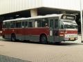 826-5 DAF-Hainje -a