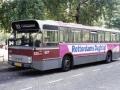 826-8 DAF-Hainje recl -a