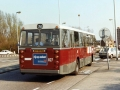 827-3 DAF-Hainje -a