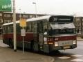 827-4 DAF-Hainje -a