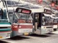 828-7 DAF-Hainje -a