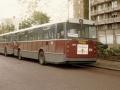 828-9 DAF-Hainje -a