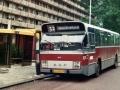 829-2 DAF-Hainje -a