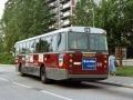 830-1 DAF-Hainje -a