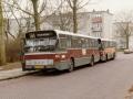 830-3 DAF-Hainje -a