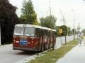 831-1 DAF-Hainje -a
